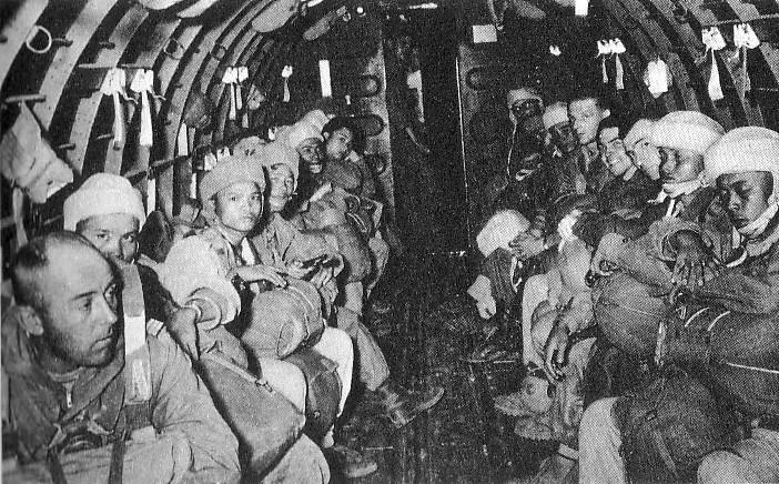 1er bataillon de Parachutistes laotiens Cne_lu11