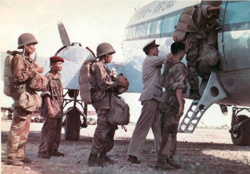 1er bataillon de Parachutistes laotiens Copie_10