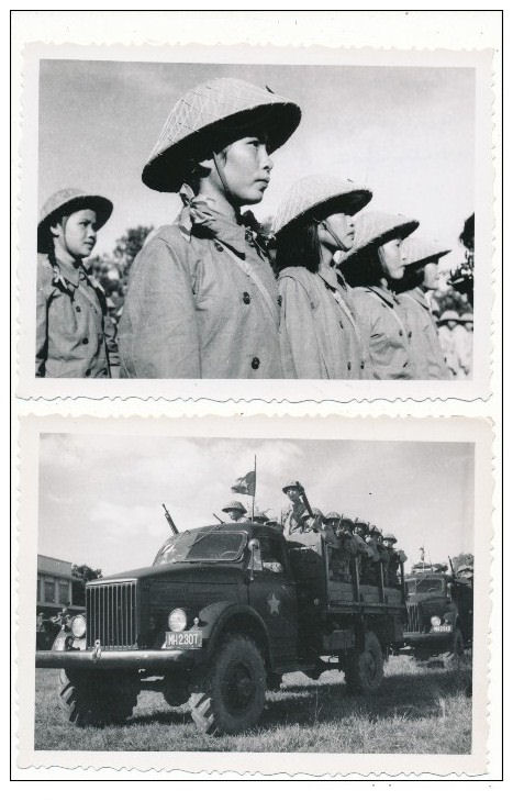soldats viet-minh Hanoi_10
