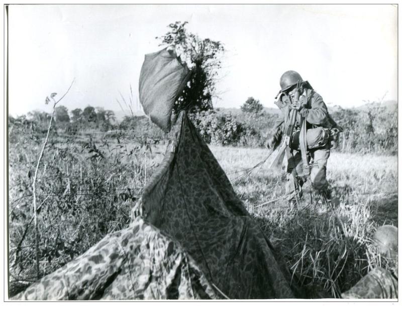 combats de la Rivière Noire janvier-février 1952 La_riv10