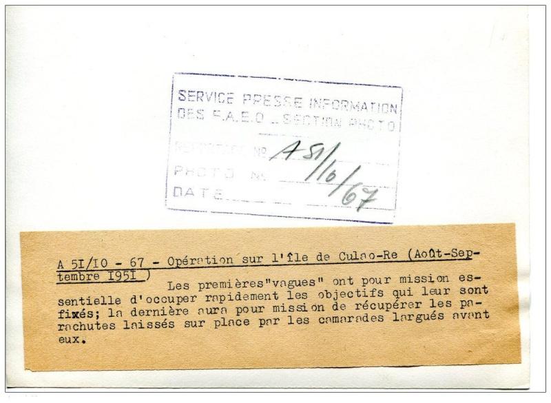 ile de Culao Re (centre Annam) août-septembre 1951 Nn10