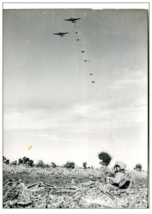 ile de Culao Re (centre Annam) août-septembre 1951 Oo10