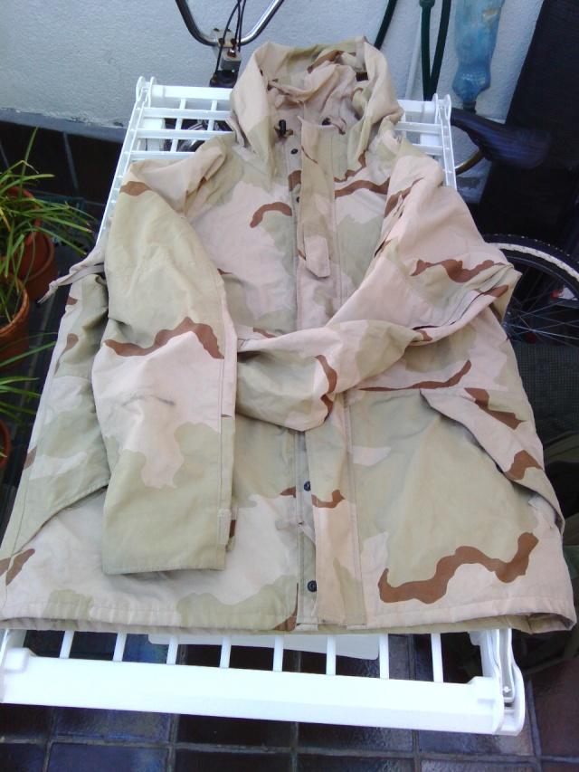 Material US ARMY original y mas cosillas Img_2015