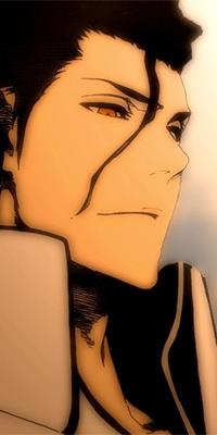 Shinzô