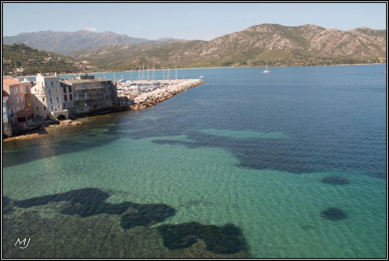 [Autres voyages/France] un bonjour de Corse - Page 2 Img_2510