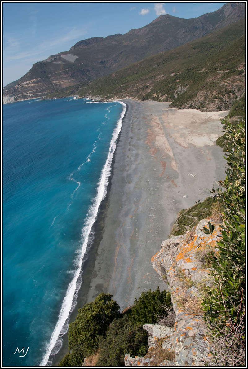 [Autres voyages/France] un bonjour de Corse - Page 2 Img_2511