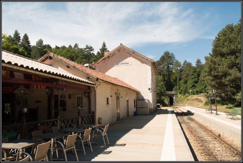 [Autres voyages/France] un bonjour de Corse Img_2710