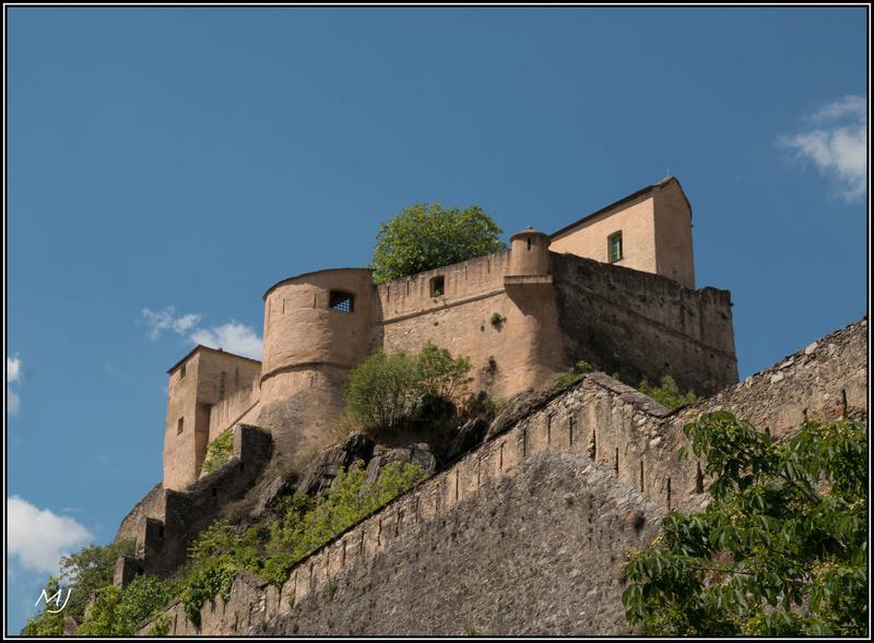 [Autres voyages/France] un bonjour de Corse - Page 2 Img_2711