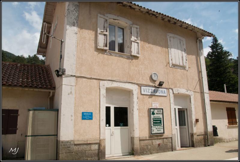 [Autres voyages/France] un bonjour de Corse Img_2810