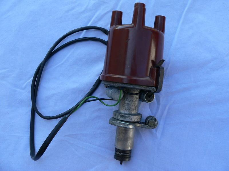 distributeur P1070314