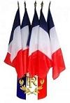 Les décoré(es) de la Médaille Militaire . 1_copi12