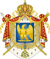 Biographie et Histoire de Napoléon Bonaparte à Napoléon 1er .(Source moteur de recherche Google)( en construction) 508px-11