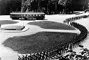 Les vainqueurs de la 1er guerre mondiale 1914/1918 et à Verdun .