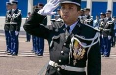 Les décoré(es) de la Médaille Militaire . _genda12