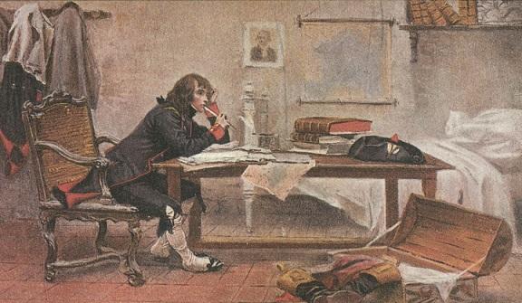 Biographie et Histoire de Napoléon Bonaparte à Napoléon 1er .(Source moteur de recherche Google)( en construction) Brienn11