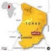 Combats et Opérations , l'Armée Française au Tchad (1940-2011)