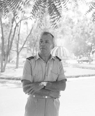 Biographie du Général de Division Edouard CORTADELLAS F-70-610
