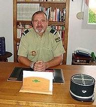 Les décoré(es) des ordres nationaux et ministériels . Jacque10