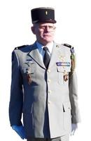 Les décoré(es) des ordres nationaux et ministériels . Jean-p10