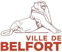 Pierre Sellier, « clairon de l'Armistice »( Par Romain SERTELET ) Logo-b12