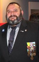 Les décoré(es) de la Médaille Militaire . Martia10