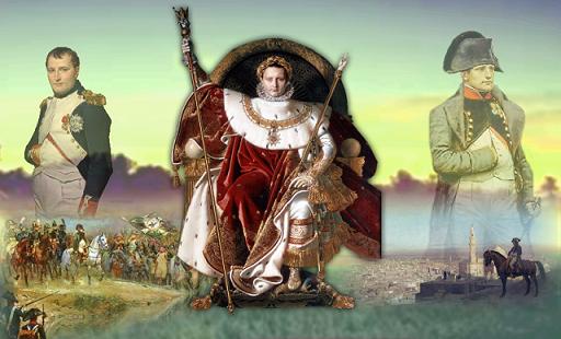 Biographie et Histoire de Napoléon Bonaparte à Napoléon 1er .(Source moteur de recherche Google)( en construction) Napole10