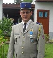 Les décoré(es) des ordres nationaux et ministériels . Renzo_11