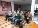 (N°71)Photos de l'assemblée générale de la section ACPG-CATM de Caudiès-de-Fenouillèdes (66) , jeudi 23 février 2017 .(Photos de Raphaël ALVAREZ) 0113