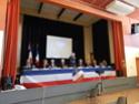 (N°74)Photos de l'assemblée départementale des ACPG-CATM des Pyrénées-Orientales, le 13 avril 2017 à Néfiac (66). (Photos de Raphaël ALVAREZ) 0114