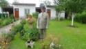 (N°47)Photos de la remise de la croix de l'Ordre National du Mérite à Monsieur René PADER, le 14 juillet 2012 . (Photos de René PADER) 01210