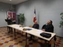 (N°71)Photos de l'assemblée générale de la section ACPG-CATM de Caudiès-de-Fenouillèdes (66) , jeudi 23 février 2017 .(Photos de Raphaël ALVAREZ) 0211