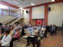 (N°74)Photos de l'assemblée départementale des ACPG-CATM des Pyrénées-Orientales, le 13 avril 2017 à Néfiac (66). (Photos de Raphaël ALVAREZ) 0212