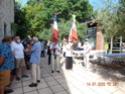 (n°98) 14 juillet 2020 dans le village de Saint-André dans le département des Pyrénées-Orientales (n° 66) 0319