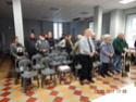 (N°71)Photos de l'assemblée générale de la section ACPG-CATM de Caudiès-de-Fenouillèdes (66) , jeudi 23 février 2017 .(Photos de Raphaël ALVAREZ) 0410
