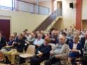 (N°74)Photos de l'assemblée départementale des ACPG-CATM des Pyrénées-Orientales, le 13 avril 2017 à Néfiac (66). (Photos de Raphaël ALVAREZ) 0511