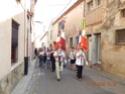 (n°98) 14 juillet 2020 dans le village de Saint-André dans le département des Pyrénées-Orientales (n° 66) 0713
