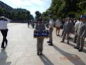 (N°91)Photos de la cérémonie et du défilé du 14 juillet 2018 de Montauban dans le département du Tarn-et-Garonne (n°82).(Photos de Raphaël ALVAREZ) 0913
