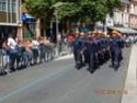 (N°91)Photos de la cérémonie et du défilé du 14 juillet 2018 de Montauban dans le département du Tarn-et-Garonne (n°82).(Photos de Raphaël ALVAREZ) 10011
