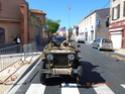 (N°77)Cérémonie Commémorative du 8 mai 1945 et remise de la croix du combattant et de la TRN à un ancien OPEX à Saint Laurent de la Salanque (66),le 8 mai 2017.(Photos de Raphaël ALVAREZ)  1014