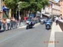 (N°91)Photos de la cérémonie et du défilé du 14 juillet 2018 de Montauban dans le département du Tarn-et-Garonne (n°82).(Photos de Raphaël ALVAREZ) 10311