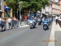 (N°91)Photos de la cérémonie et du défilé du 14 juillet 2018 de Montauban dans le département du Tarn-et-Garonne (n°82).(Photos de Raphaël ALVAREZ) 10410