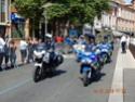 (N°91)Photos de la cérémonie et du défilé du 14 juillet 2018 de Montauban dans le département du Tarn-et-Garonne (n°82).(Photos de Raphaël ALVAREZ) 10510