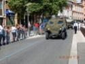 (N°91)Photos de la cérémonie et du défilé du 14 juillet 2018 de Montauban dans le département du Tarn-et-Garonne (n°82).(Photos de Raphaël ALVAREZ) 10611