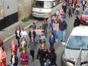 (N°93)Dimanche 11 novembre 2018 à Bages dans le département des Pyrénées-Orientales : commémoration du 100ème anniversaire de l'Armistice du 11-Novembre 1918… et hommage à tous les militaires Français morts pour la France . (Photos de Raphaël ALVAREZ ) 10612
