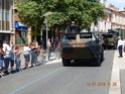 (N°91)Photos de la cérémonie et du défilé du 14 juillet 2018 de Montauban dans le département du Tarn-et-Garonne (n°82).(Photos de Raphaël ALVAREZ) 10910