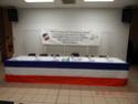 (N°72)Photos de l'assemblée générale de la section ACPG-CATM de Bages (66) , samedi 25 février 2017 .(Photos de Raphaël ALVAREZ) 110