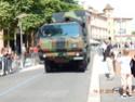 (N°91)Photos de la cérémonie et du défilé du 14 juillet 2018 de Montauban dans le département du Tarn-et-Garonne (n°82).(Photos de Raphaël ALVAREZ) 11010