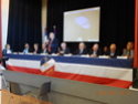 (N°74)Photos de l'assemblée départementale des ACPG-CATM des Pyrénées-Orientales, le 13 avril 2017 à Néfiac (66). (Photos de Raphaël ALVAREZ) 1110