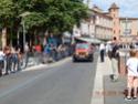(N°91)Photos de la cérémonie et du défilé du 14 juillet 2018 de Montauban dans le département du Tarn-et-Garonne (n°82).(Photos de Raphaël ALVAREZ) 11111