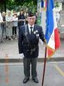 Honneur à tous les Porte-Drapeaux de toute la FRANCE . 112